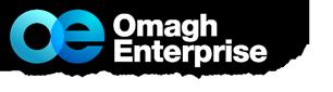 Omagh Enterprise Centre