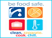 Omagh Enterprise Blog Archive Food Hygiene An Overview
