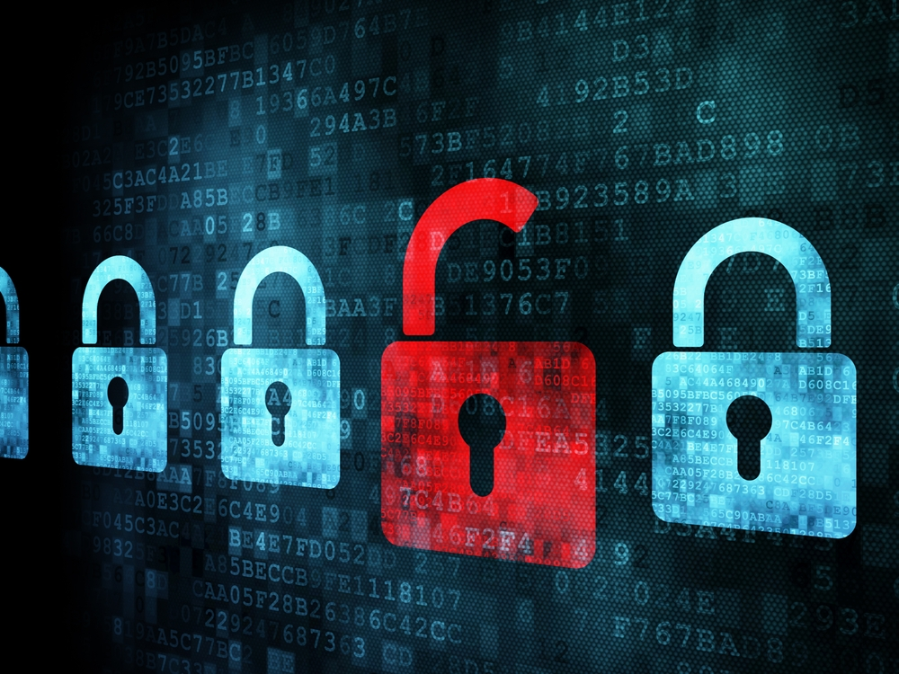Omagh Enterprise » Blog Archive Password Security: How To Protect