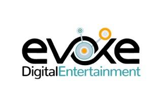 Business Profile: Evoke Digital Entertainment