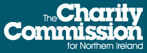 Registered with The Charity Commission for Northern Ireland