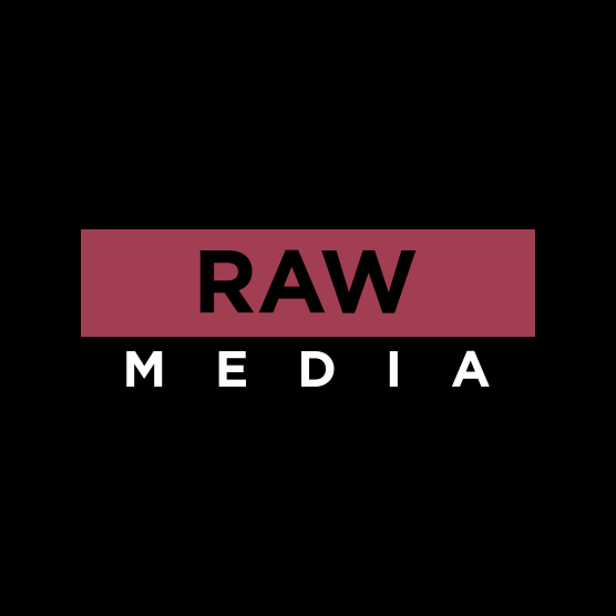 Business Profile: Raw Media