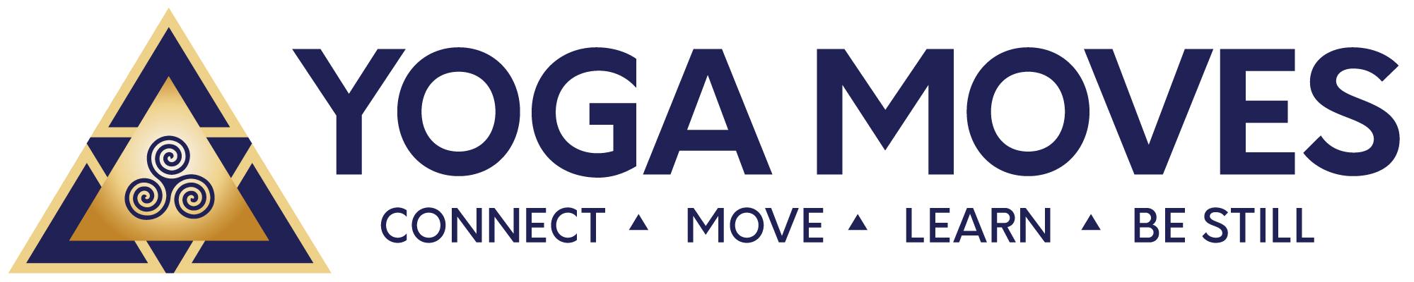Business Profile: Yoga Moves