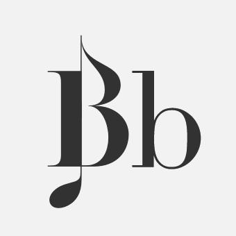 Business Profile: Bronagh Broderick Music
