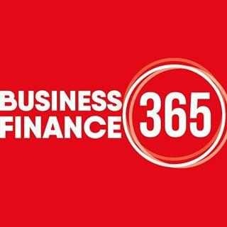 Business Profile: Business Finance 365