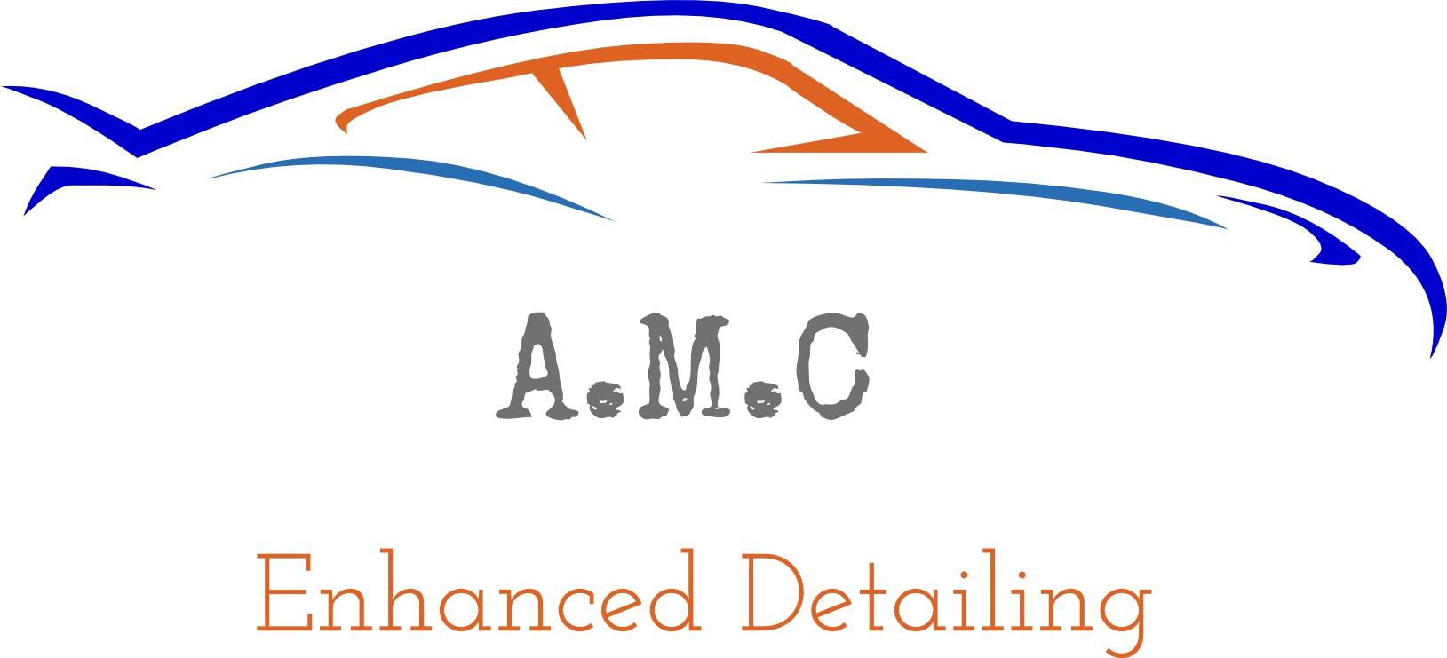 Business Profile: AMC Enhanced Detailing