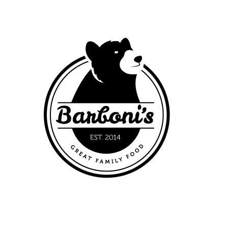 Business Profile: Barboni's