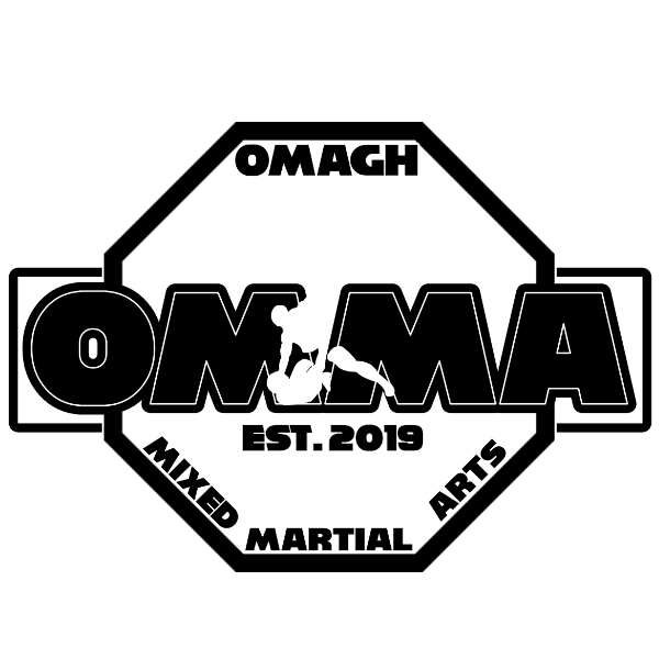 Business Profile: Omagh MMA
