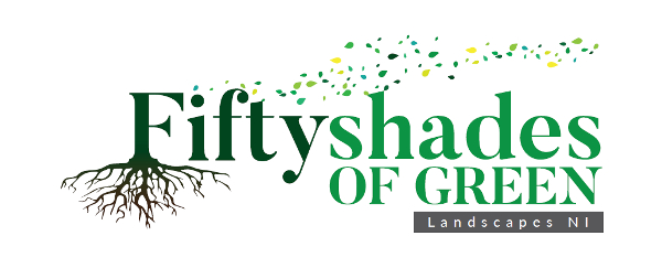Business Profile: Fifty Shades of Green