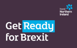 Brexit: Invest NI Support For Local Businesses
