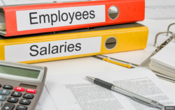 Employers: What's New For 2019-20