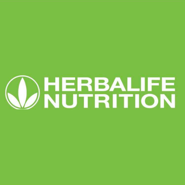 Business Profile: Herbalife