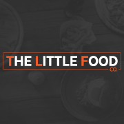 Business Profile: The Little Food Co.