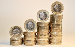 Minimum Wage Rates To Increase From 1 April 2019