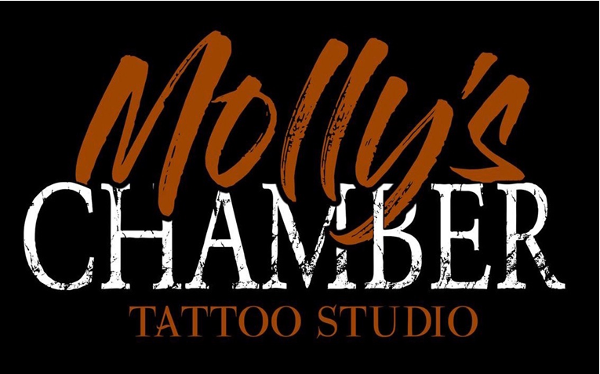 Business Profile: Molly's Chamber Tattoo Studio