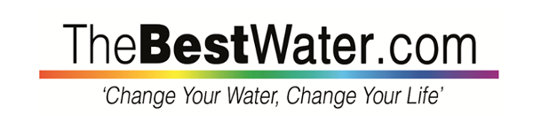 Business Profile: The Best Water