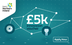 Innovation Vouchers April 2019 Call