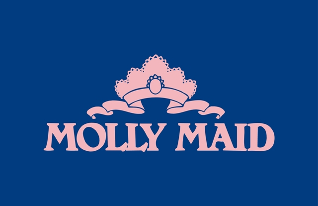 Business Profile: Molly Maid