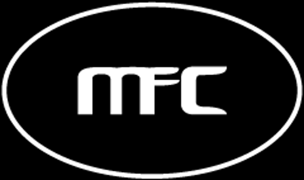 Business Profile: MFC Sports