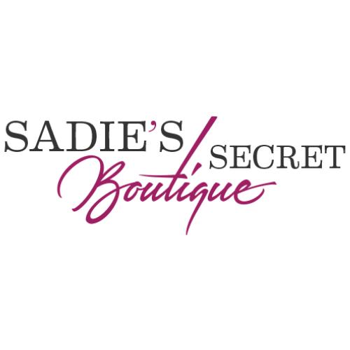 Business Profile: Sadie's Secret Boutique