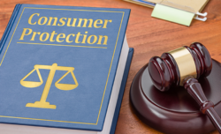 Brexit: Consumer Rights Changes