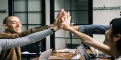 How to Keep Talented Employees in Your Company