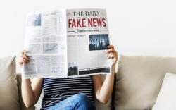 Is Journalism In Danger?