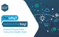 Food and Drink Research Support