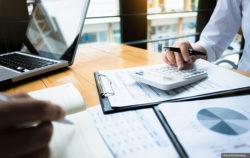 Coronavirus: Claim For Wages Under The Coronavirus Job Retention Scheme